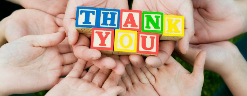 thank-you-block-letters-e1464982593290